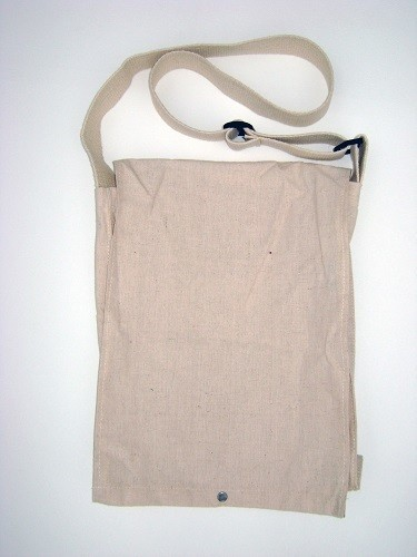 Hemp Conference Bag