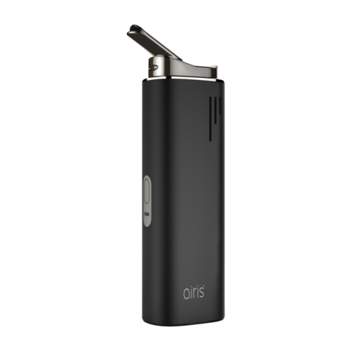 Dry Herb / Dab Device (Switch)